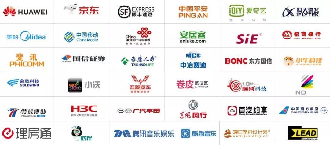 TOP10手游公司,跨界互联网教育产品,如何玩出爆款?